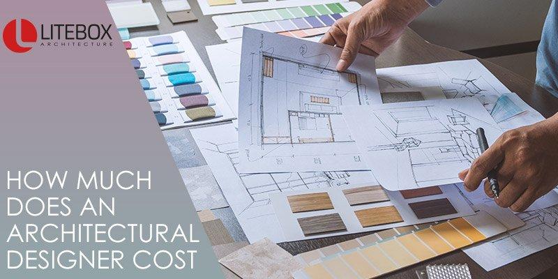 Architectural-Designer-fees