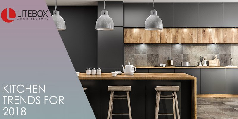 Kitchen-Trends-For-2018